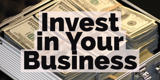 Invest-in-Your-Business