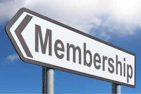 membership site muzg.uk